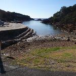 Kianiny Bay (102199)