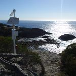 View from Kianiny picnic area (102331)
