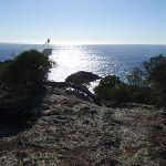 Kianiny lookout (102355)