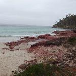 Barmouth Beach (108154)