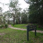 Apple Tree Flat picnic area (120046)