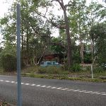 NPWS North Sydney Regional Office (120085)