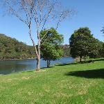 Davidson Park (131050)