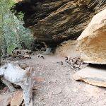 Dadder Cave (144312)
