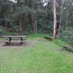 Fairy Dell Reserve (146253)