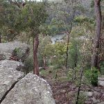 Lapstone Lookout (146619)