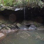Martins Falls (147144)