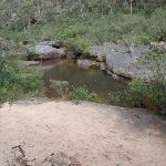 Glenbrook Gorge Beach (148041)