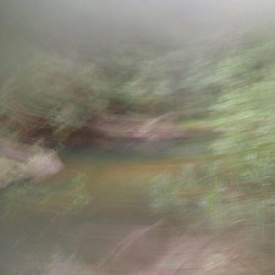 thum image