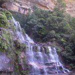 Katoomba Falls (16456)