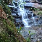 Somersby Falls (177099)