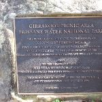 The story behind Girrakool Picnic Area (179688)
