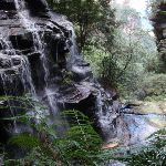 Sylvia Falls (182397)