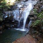 Empress Falls (182490)