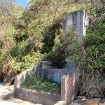 Stormwater outflow (193670)