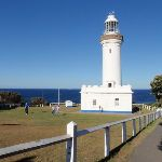 Norah Head lighthouse (194810)