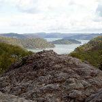 Mt Pindar Lookout (19806)
