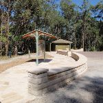 Yaruga picnic area (198373)