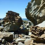 Erosion art (207169)