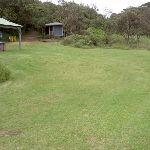 Little Beach Camping Area (21359)