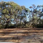Bulgandry car park (216677)