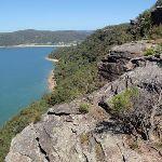 Warrah Lookout view (218222)