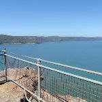 Warrah Lookout view (218255)