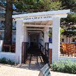 Patonga Hotel (219167)
