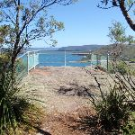 Pearl Beach lookout (221147)