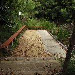 Waterman View (226501)