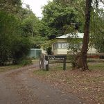 Rangers House (226855)