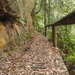well formed path (227593)