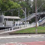 Lisarow Station (230056)
