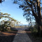 St Johns Lookout (239372)