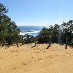 Timber Beach Lookout (247102)