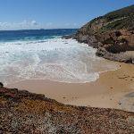Timber Beach (247315)