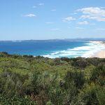 Birdie Beach View (249991)