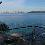 Steele Point Lookout (252827)