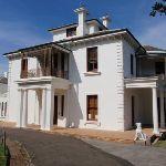 Strickland house (253454)