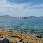 View from near Queens Beach (254480)