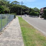 Vaucluse Rd (254876)