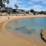 Camp Cove Beach (255347)