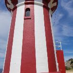 Hornby Lighthouse (255737)