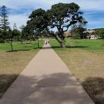 Roberson Park (256394)
