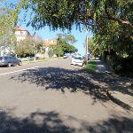 Hodgson Ave (258539)