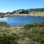 Perisher Valley Reservoir (263429)
