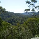View from Warrimoo Track (26594)
