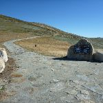 Rawson Pass (266102)