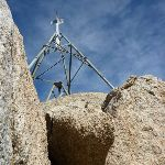 Trig on the Giant's Castle (270023)