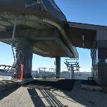 Top of Kosciuszko Express chairlift (271244)